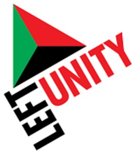 GB Logo-Left-Unity